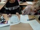 Dzieci listy piszą-10