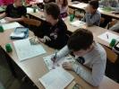 Dzieci listy piszą-1