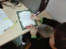 Dzieci listy piszą-3