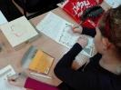 Dzieci listy piszą-4