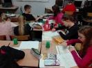 Dzieci listy piszą-5