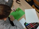 Dzieci listy piszą-6