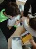 Dzieci listy piszą-9