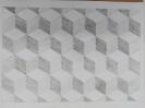 Finał konkursu geometrycznego-1