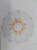 Finał konkursu geometrycznego-2