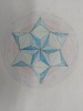 Finał konkursu geometrycznego-3