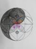 Finał konkursu geometrycznego-4