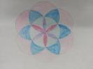 Finał konkursu geometrycznego-5