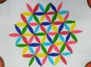 Finał konkursu geometrycznego-6