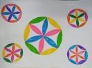 Finał konkursu geometrycznego-7