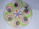 Finał konkursu geometrycznego-8