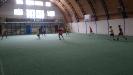 Piłka nożna-3