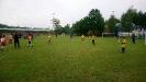 Piłka nożna-4