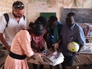 Gambia-10