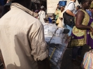 Gambia-6