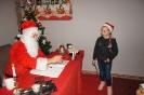 Wizyta u  św. Mikołaja-12