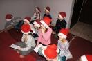 Wizyta u  św. Mikołaja-14