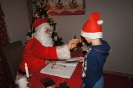 Wizyta u  św. Mikołaja-9