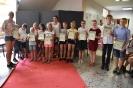 Nagrody-51