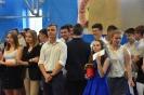 Zakończenie roku szkolnego-138