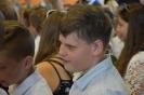 Zakończenie roku szkolnego-159