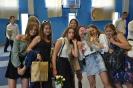 Zakończenie roku szkolnego-168