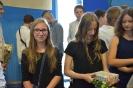 Zakończenie roku szkolnego-35