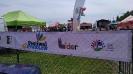 Festiwal żywiołów-5