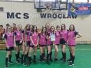 Sukces dziewcząt klasy  sportowej -7